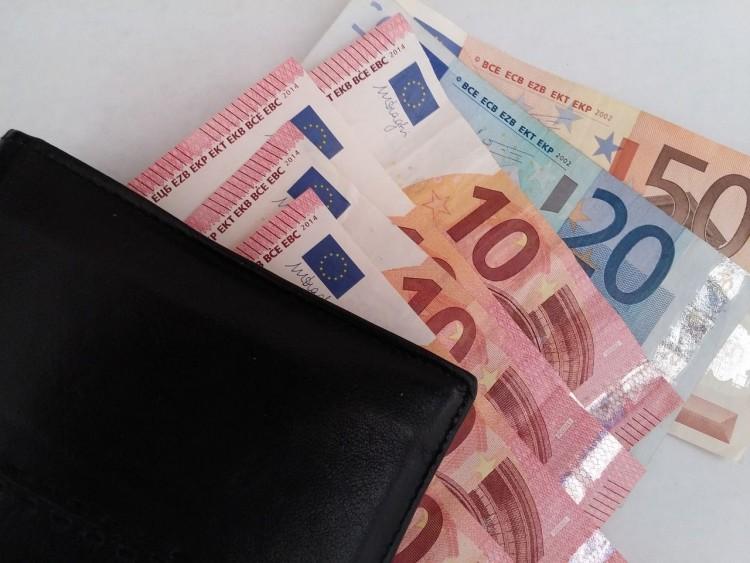 Img proteger dinero bancos art