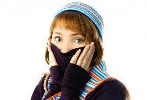 Img proteger piel ante frio