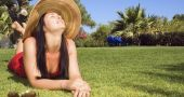 img_protegerse banos sol hd