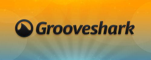 Img pruebausoalternativasspotify grooveshark