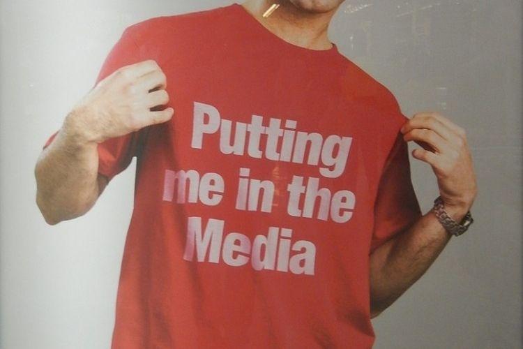 Img publi camisetas grande