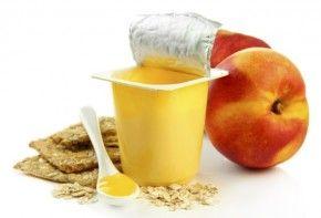 Img publicidad alimentos salud
