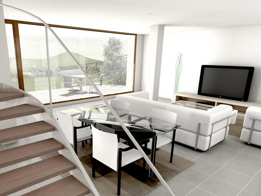 img_publicidad casas