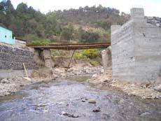 Img puente madera