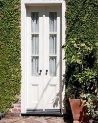 Img puerta jardin art