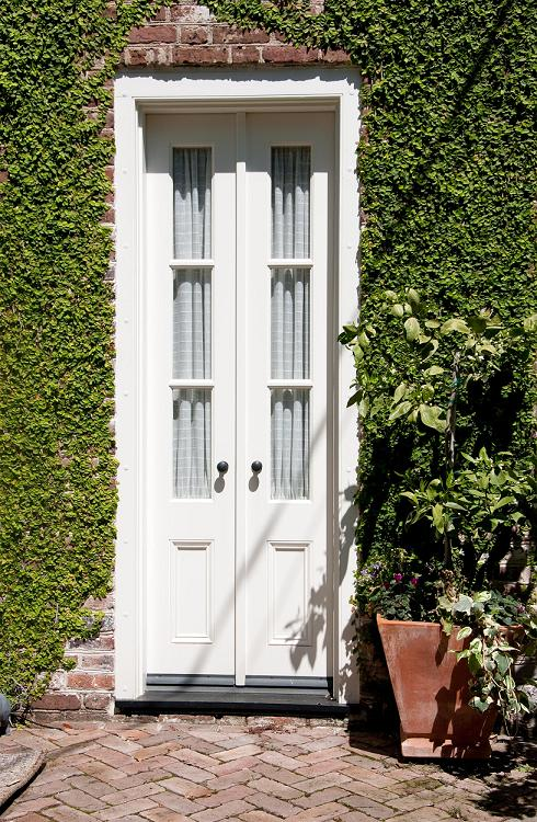 Img puerta jardin