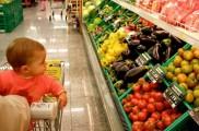 Img pure verduras bebe pasos primeras recetas listado