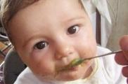 Img pure verduras prueba2 list