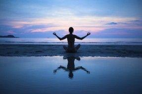 Img que es mindfulness art