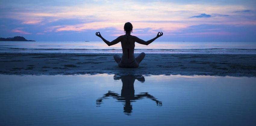 img_que es mindfulness port