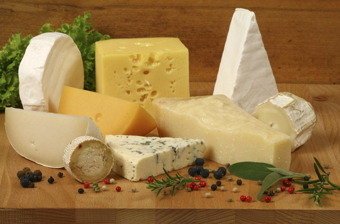 Img queso aromatico ensaladas hd