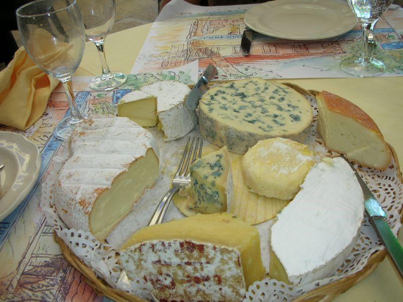 Img queso corteza
