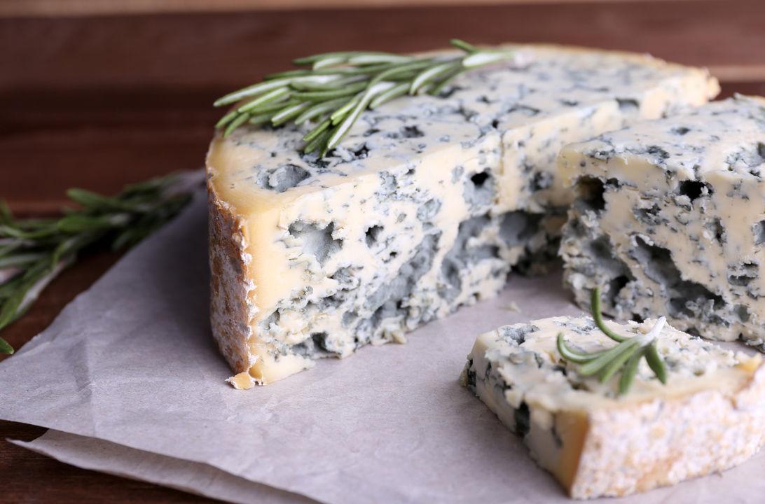 Img queso hongos hd