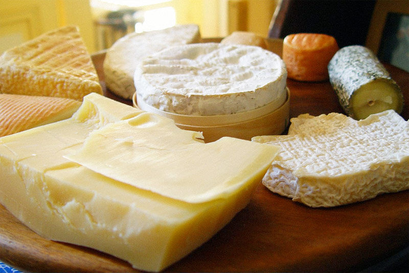 Img quesos