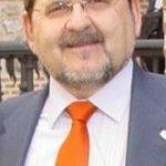 José Quintanal, doctor en Ciències de l'Educació