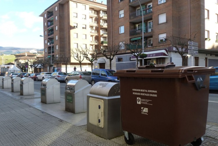 Img quinto contenedor reciclaje