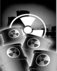 Img radiactivo
