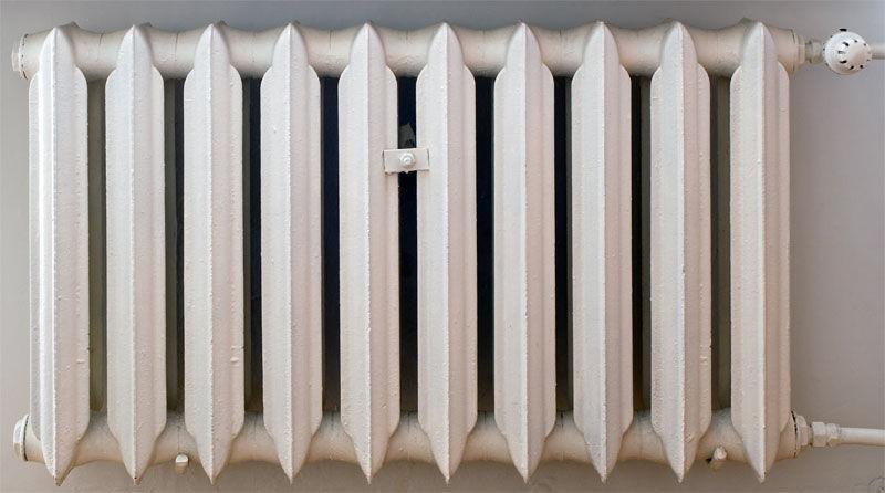 Img radiador