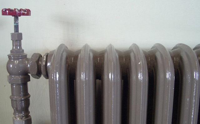 Img radiador gris