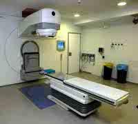 Img radioterapia