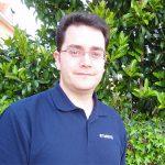 Raúl Siles, analista de seguridad informática y socio fundador de Taddong