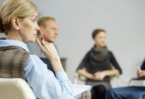 Img razones acudir psicologo