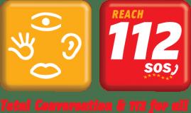 Img reach112 articulo