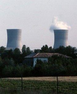 Img reactor