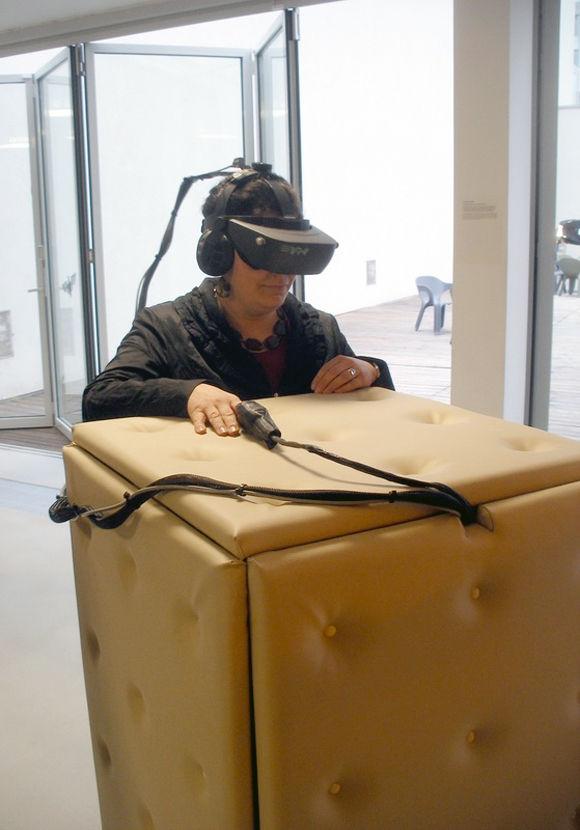 Img realidad virtual