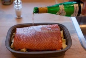 Img recetas alcohol