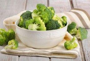 Img recetas con brocoli
