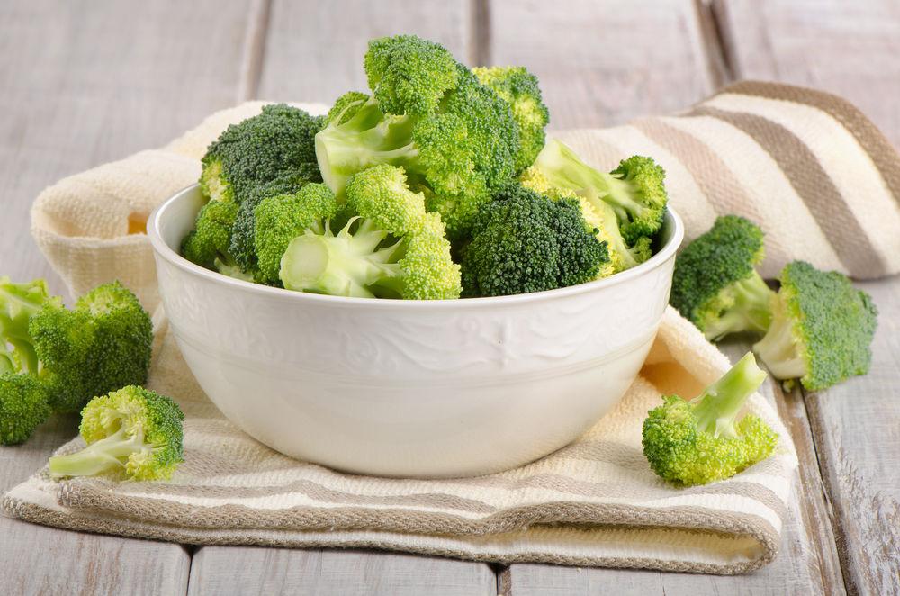 img_recetas con brocoli hd 1