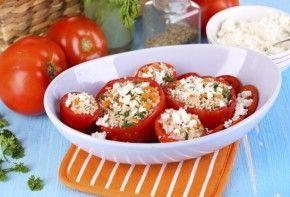 Img recetas con tomates
