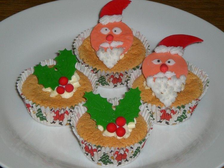 Img recetas ninos navidad art