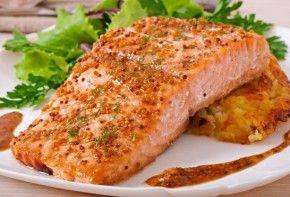 Img recetas sencillas pescados temporada