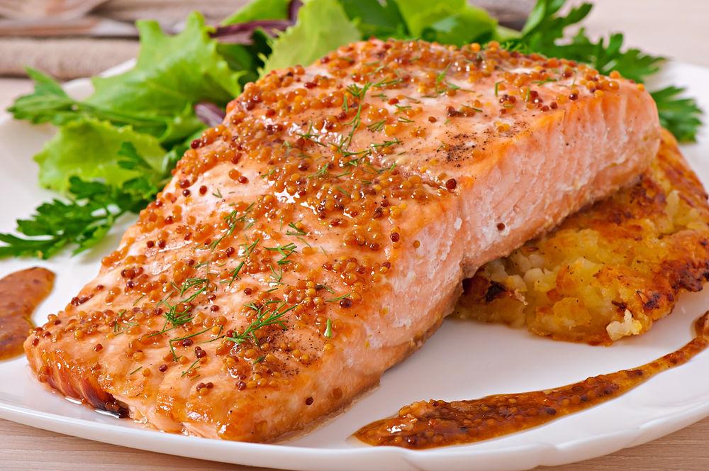 Img recetas sencillas pescados temporada hd