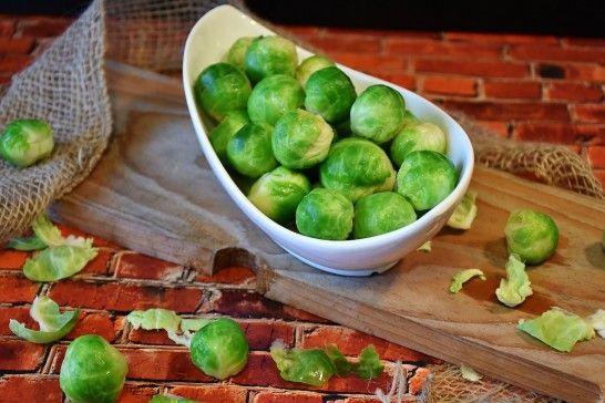 Img recetas verduras verano listg