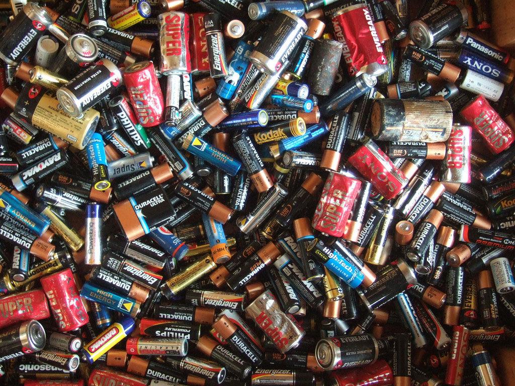 Img reciclaje pilas