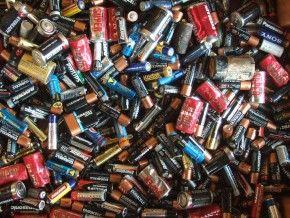 Img reciclaje pilas01