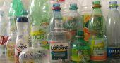 Img reciclaje plasticos hd