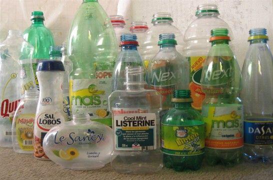 Img reciclaje plasticos listg