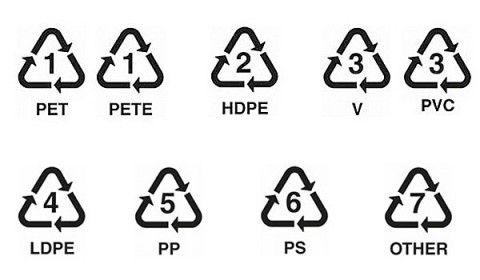 Img reciclaje
