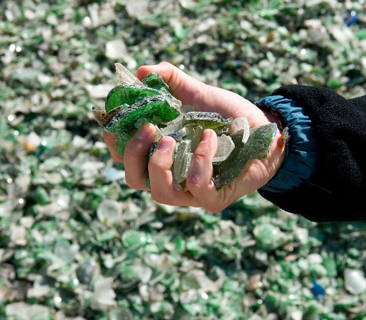 Img reciclaje vidrio