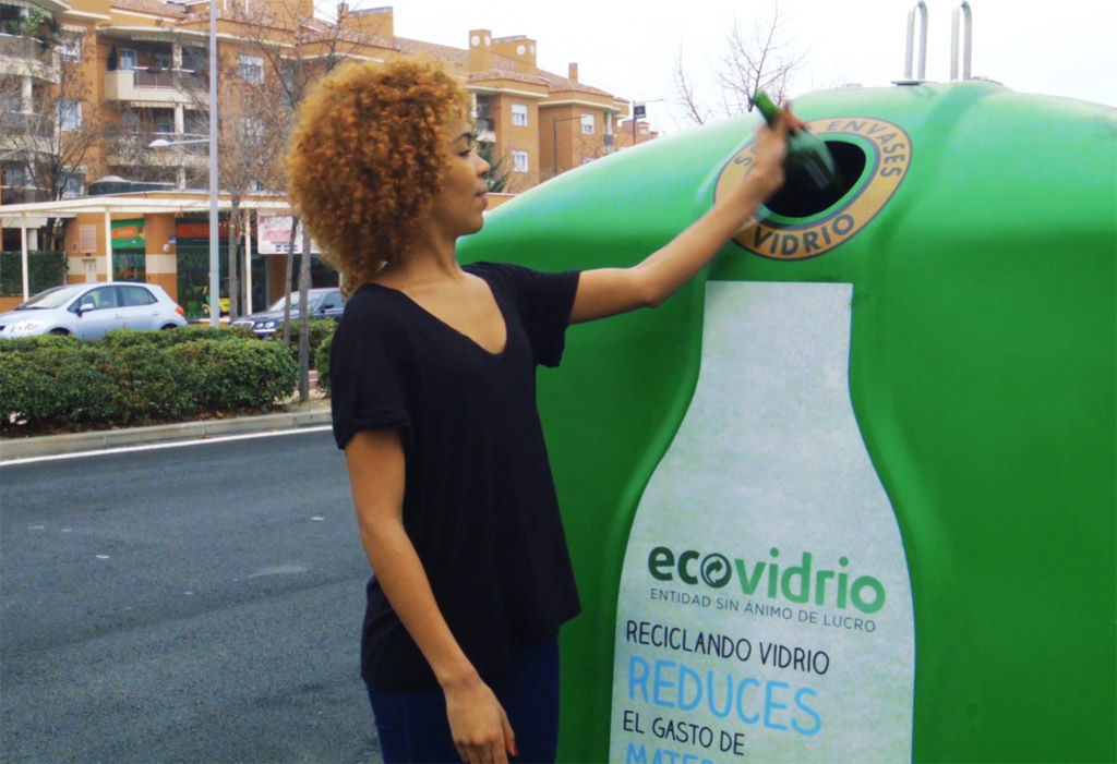 Img reciclaje vidrio hd