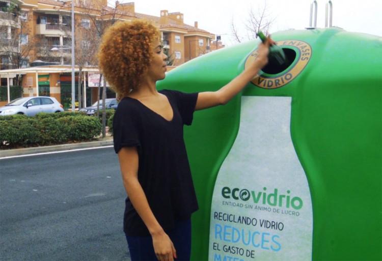 Img reciclaje vidrio verano