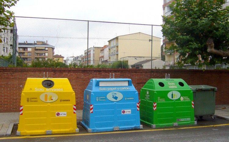 Img reciclaje contenedores02