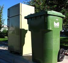 Img reciclajeelec