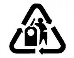 Img reciclar