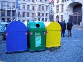 Img reciclar001