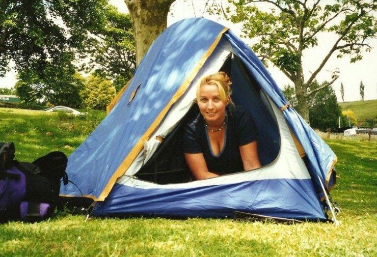 Img reclamar camping art